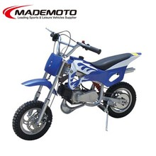 49cc Mini dirt bike for kids Petrol Motorcycle with CE