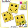 chine fabricant de gros de flipper jeu de labyrinthe jouets pour les enfants