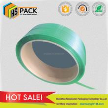pet strap manufacturer aluminium ingots strapping band
