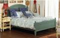 de la cama de los niños muebles de cabeza redonda chico juego de dormitorio cama dormitorio adolescente muebles