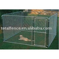Animal Cage(factory)