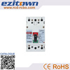Factory direct sales 630A s series mccb moulded case circuit breaker