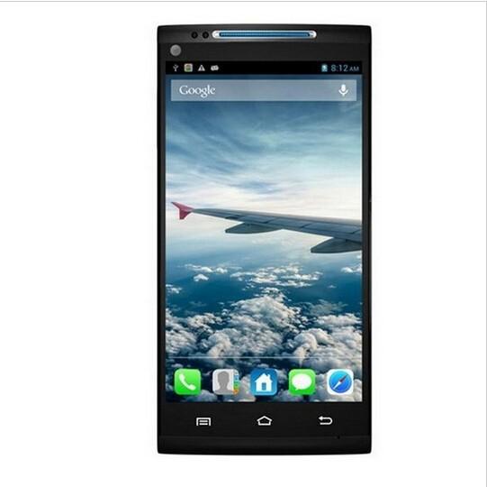 лучшие смартфоны до 8 тысяч рублей