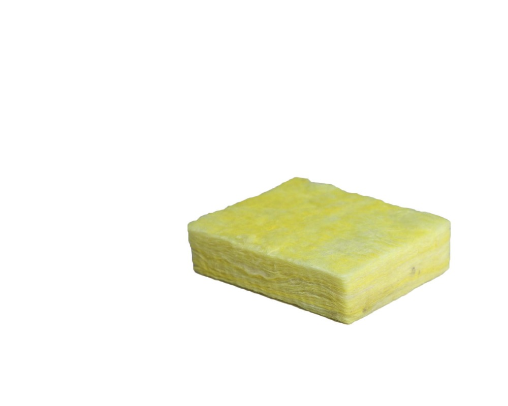 10kg m3 glass wool batts weight fiberglass batt insulation for High density fiberglass batt insulation