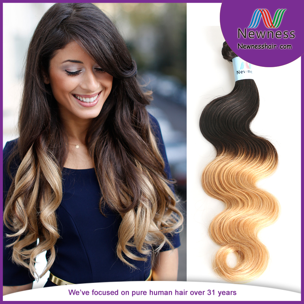 ... Definition - Buy Body Wave Definition,Body Waves,Hairstyles Product on