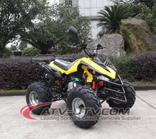 Air Cooled 50cc/70cc/90cc/110cc ATV Beach Quad Bike
