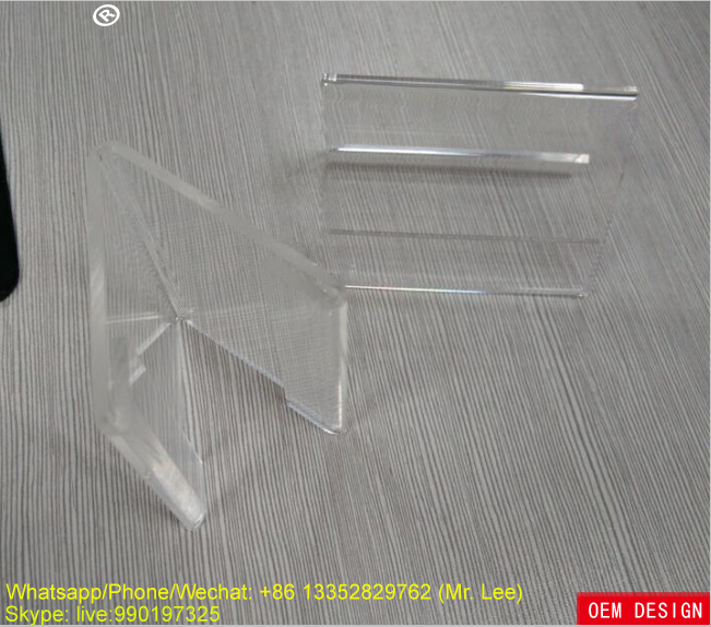 Multipurpose acrylic small business and id card holders   (2).png