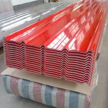 color coated corrugated aluminum roof sheet ,aluminum tile