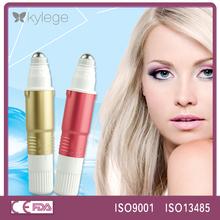 Dark Circles Remover Anti-wrinkle Essence Mini Eye Vibrating Skin Face Massager
