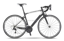 Carbon Road bike for 2016 GRANFONDO GF02 105 BIKE