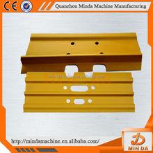 China wholesale merchandise zoomlion quy320 parts