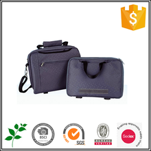 "Hot selling 14"" Portable Laptop Bags for teens"