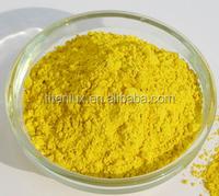 1300C yellow sanitary ware pigment, ceramic stains pigment, glaze pigment