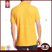New Fashion 5 buttons Ladies CVC Polo Shirt, Fitting, NO MOQ, 10 Colors!!