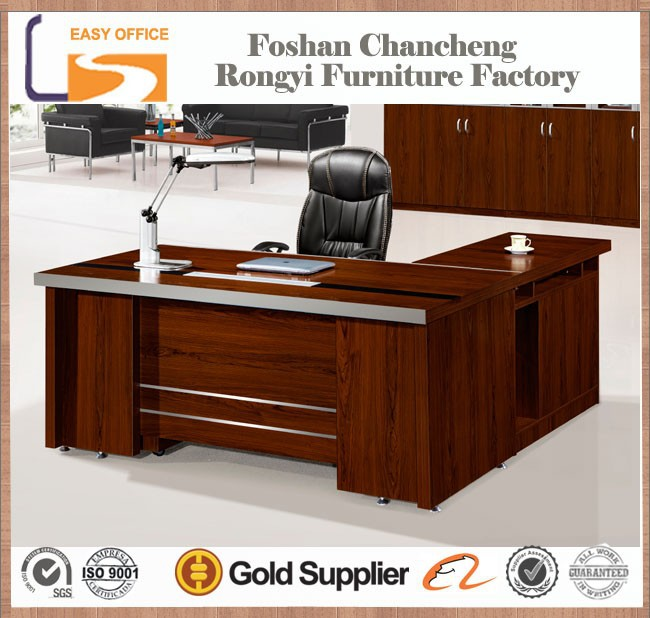 fancy home high tech executive wood office desk buy wood office desk