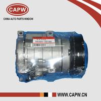 Auto Compressor for Toyota LEXUS MCU30 RX300 88320-33160 Car Spare Parts