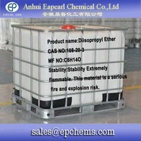 Methyl acetoacetate names chemical agriculture pesticides