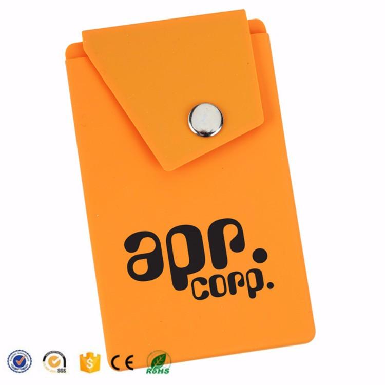 siliocne card holder (13).jpg