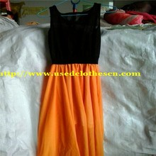 summer mixed used clothing for africa in bale,free package used clothes supplier china,second hand clothes denmark