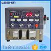 LX-12A+plug wire tester