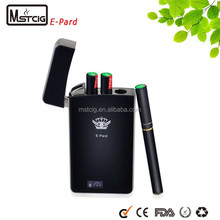 2015 MSTCIG high feedback factory wholesale portable dry herb vaporizer electronic cigarette accessories