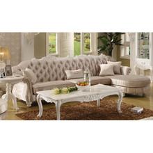 De alta qualidade 5522# sala de estar sofá de canto capa para sofá de canto