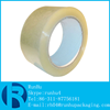 Alibaba express top popular parcel tape,bopp adhesive packing tape