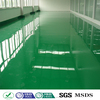 Factory Use Environmental High Bongding Strength Floor Coating