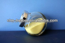 plant direct supply xanthan gum food additives