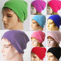 Wholesale Carhartt Crochet Hats Knitted Hat Sport Beanie