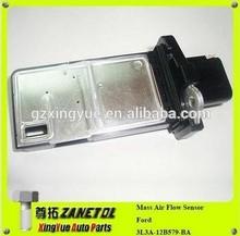Air Mass Meter Air Flow Sensor For d Focu s 2004- 3L3A12B579BA