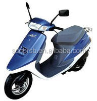 hot sale new design 50cc dirt bikes motorcycle for kids