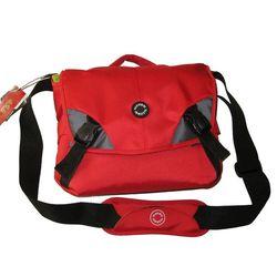 New style SLR crumpler camera bag