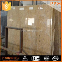 2014 PFM hot sale natural faux marble shower wall panel