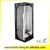 Hydroponic heavy duty mylar grow tent grow box portable grow tent