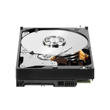 "3.5""7200rpm desktop sata internal 250gb hard disk drives whole sale"