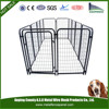 China wholesale portable K9 Kennels / Large Outdoor Pet Exercise Pen / Heavy Duty Chain Link (factory)