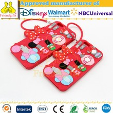 Factory Price Silicone Custom Phone Cases Wholesale Popular 3d Mobile Phone Cover