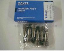ZEXEL Plunger 131152-3320 CAR Make :MITSUBISHI