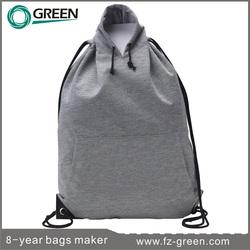 Fashionable wholesale shoe and bag set golf available