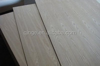 poplar core pencil cedar wood veneer plywood