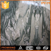 2014 hot sale natural well quality marble and onyx bathroom accessories