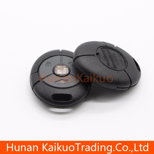 Good quality car auto remote controller with 3 button for MG 3 car, 315mhz