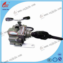 Top Quality Tricycle Gear Box 110CC-1, Tricycle Spare Parts, Reverse Gear Box