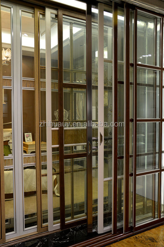 Used Sliding Glass Doors For Sale Sliding Doors For Sale Used