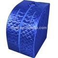 تصميم البيت الحديث الزرقاء smartmak bs-9004 الشخصية ساونا البخار المحموله، الصحة والجمال التخسيس سبا المنزل حمامات البخار،