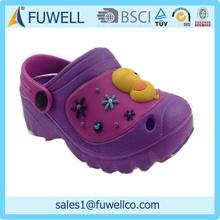 Sapatos jardim