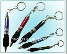 2015 Key Chain Promotional pens