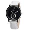 Skone 9240 different color most popular sport watch for men