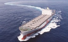 Cheap sea/ocean shipping rates from China to SHARJAH,UNITED ARAB EMIRATES -- kitty ( boingkitty )